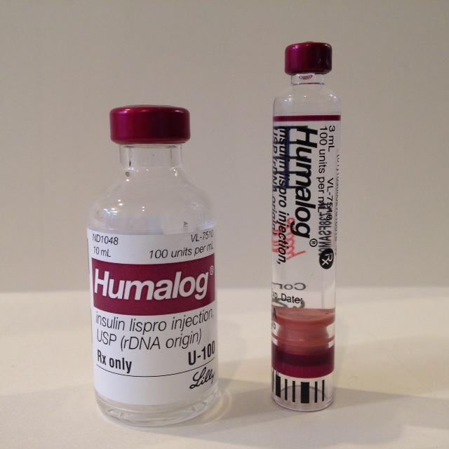 Asante-Snap-Insulin-Pump-4-Humalog-
