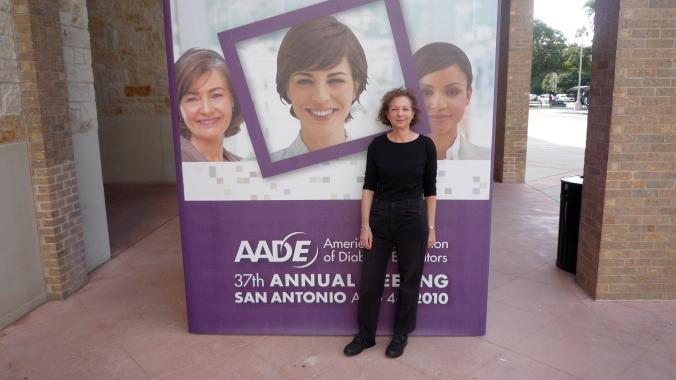 AADE 8:2010 - 68