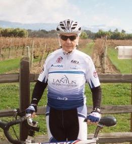 Saul & bike.jpg
