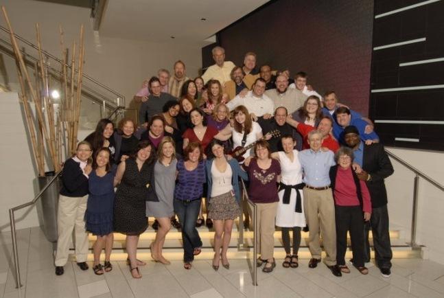 social summit 2011.jpg