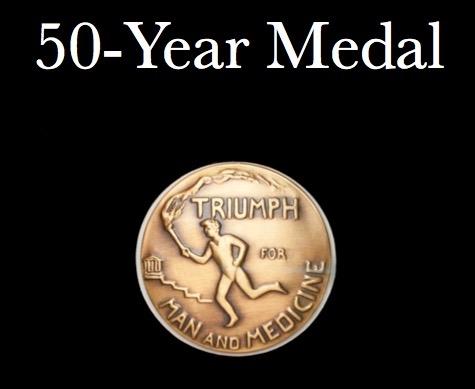 50 yr medal.jpg