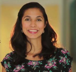 Daniela Rojas Psicóloga.png