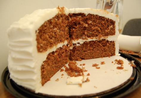 carot cake.png