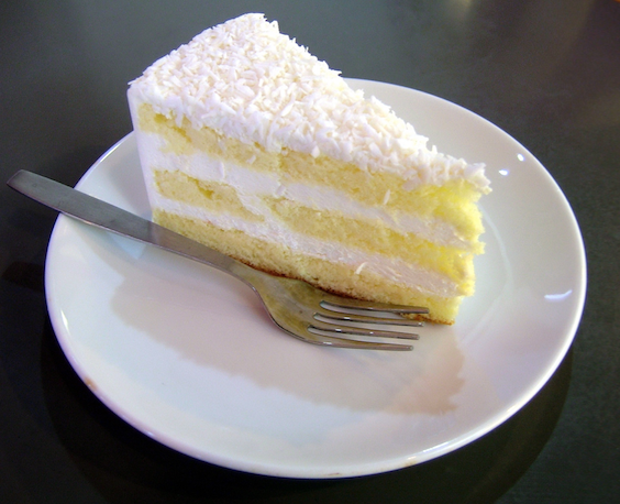 coconut cake.png