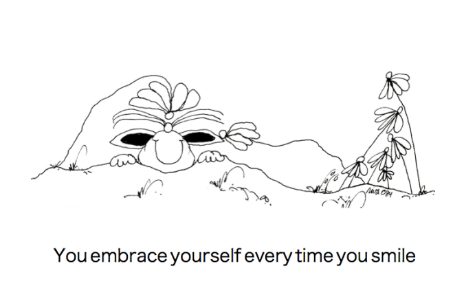You embrace yourself.png