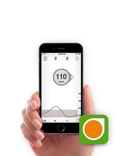 dexcom-g5-mobile-app-large2_0.jpg