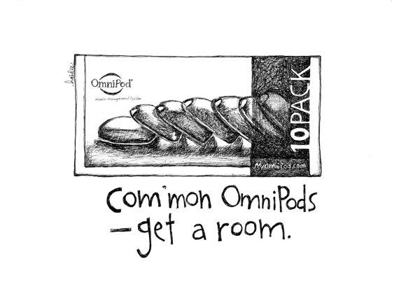 Omnipods.jpg