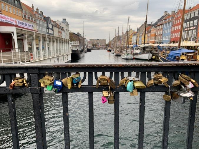 Copenhag locksen.jpg