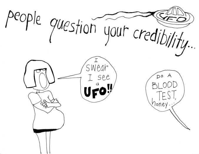 credibility_riva.jpeg
