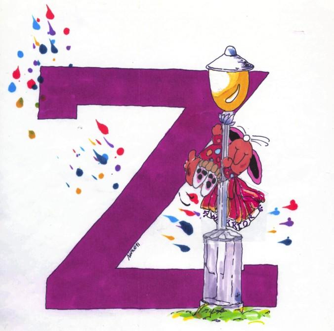 Z1_2.jpg